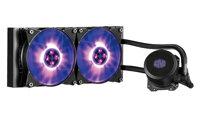 Đế tản nhiệt Cooler Master Masterliquid ML240L RGB