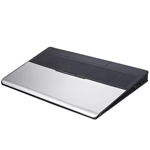 Đế tản nhiệt DeepCool Fan Laptop N15