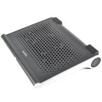 Đế tản nhiệt Laptop ARTDIO CF-980