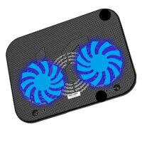 Đế tản nhiệt Laptop Coolcold F3