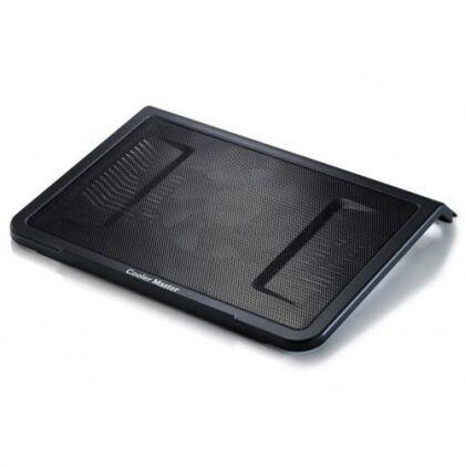 Đế tản nhiệt laptop Cooler Master L1 (L100)