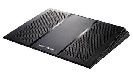 Đế tản nhiệt Laptop Cooler Master A1
