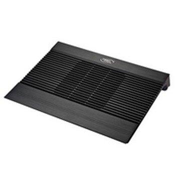 Đế tản nhiệt Laptop DeepCool N8 Mini Black