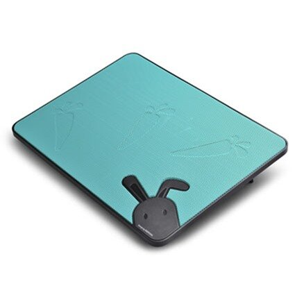 Đế tản nhiệt Laptop DeepCool N2