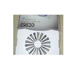 Đế tản nhiệt laptop IS630 - KN000036