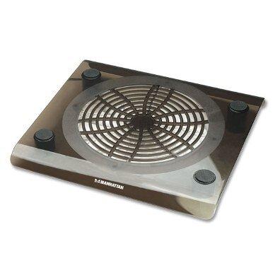 Đế tản nhiệt Laptop Manhattan 703406
