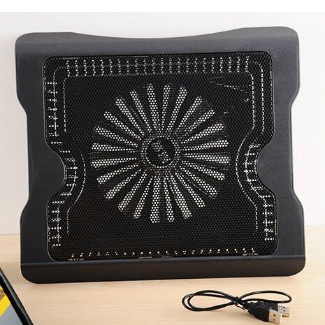 Đế tản nhiệt laptop PL.21- 003