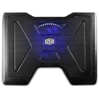 Đế tản nhiệt Notepal Cooler Master X2