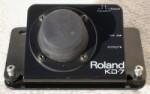 Phụ kiện trống Kick Roland KD-7