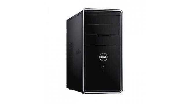Dell inspiron-3847 (MT15011361)