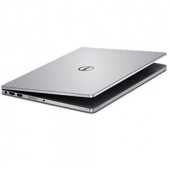 Dell Inspiron 5558 (N5558E)
