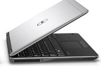 Dell Latitude E7440 Core i5 4300U 4GB SSD 128GB Win 8 Pro