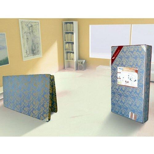 Đệm bông ép Vikosan 150 x 190 x 5 cm