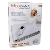 Đệm điện sưởi ấm Medisana HU665
