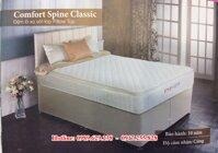 Đệm lò xo Everon Comfort Spine Classic