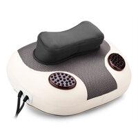 Đệm massage cơ Maxcare Max-632