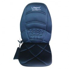 Đệm massage Lifepro L268-MC