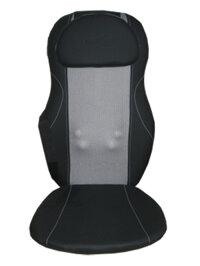 Đệm massage ô tô Maxcare Max-635