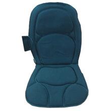 Đệm massage ô tô Maxcare Max-630