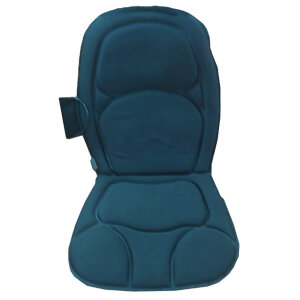 Đệm massage ôtô Max-630