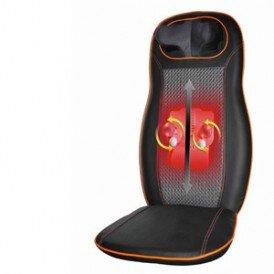 Đệm massage toàn thân Neck Back Cushion 958PH-C