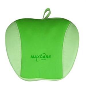 Đệm massage xoa bóp Maxcare Max-633