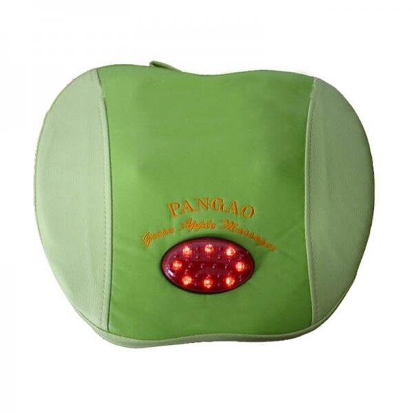Đệm massage xoa bóp Pangao