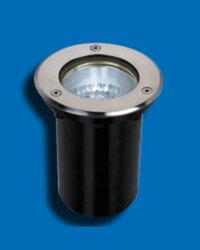 Đèn âm sàn và đèn dưới nước PRGF75