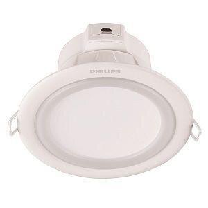 Đèn âm trần LED Philips 59372 7W