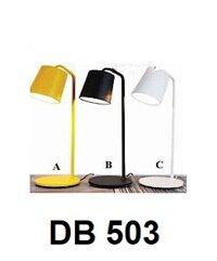 Đèn bàn DB-503