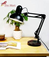Đèn bàn học Pixar Luxo DPX01