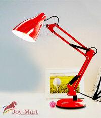 Đèn bàn học Pixar Luxo DPX05