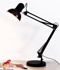 Đèn bàn học Pixar Luxo DPX06
