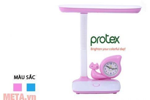 Đèn bàn học sinh Protex PR-007L