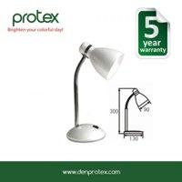 Đèn bàn học sinh Protex PR-001L