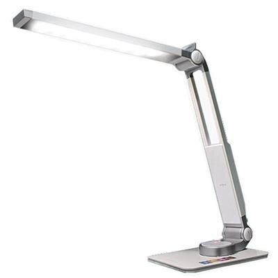 Đèn bàn LED PRISM 4400W