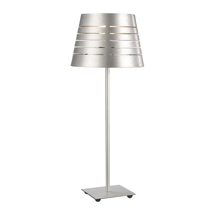 Đèn bàn Philips QDG300 60W