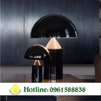 Đèn bàn trang trí Atollo CDB152