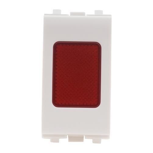 Đèn báo đỏ Schneider 3031NRD
