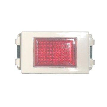 Đèn báo màu đỏ Panasonic FXW302R