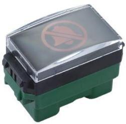 Đèn báo Panasonic WEG3032R-021