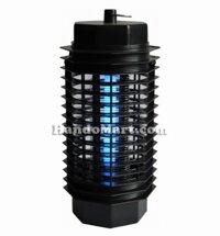 Đèn bắt muỗi 3D Tower