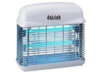 Đèn bắt muỗi côn trùng Đại Sinh DS-DS152