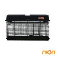 Đèn bắt muỗi côn trùng Nion CN30