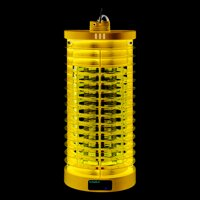 Đèn bắt muỗi LHT DH17