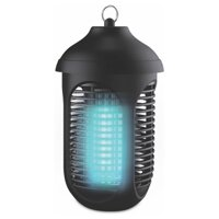 Đèn bắt muỗi Megastar DM138