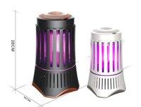 Đèn bắt muỗi Mosquito Lamps