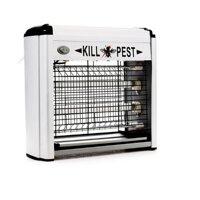 Đèn Bắt Muỗi Và Côn Trùng Kill Pest 2008-12W