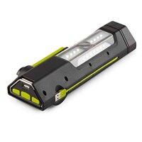 Đèn chiếu sáng Goal Zero Torch 250 Flashlight