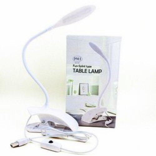 Đèn chống cận cho học sinh Table Lamp MH-007